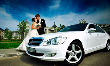 CAR-FOR-WEDDING